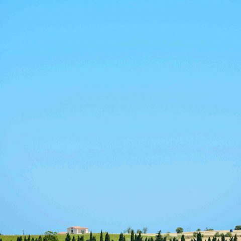 minimalist photo landscape paysage