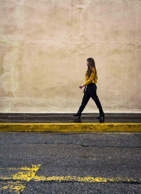 street photo yellow tristan scharwitzel marseille awesome shot