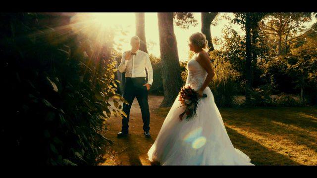 mariage wedding photograph vidéaste filmaker paca marseille meilleur fillm