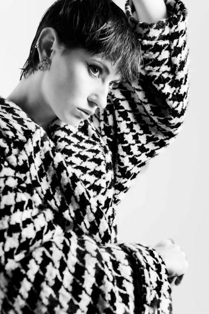 Mode fashion portrait modèle model shooting vidéo photo manequin produit marseille awesome mode meilleur photographe mode tristan scharwitzel