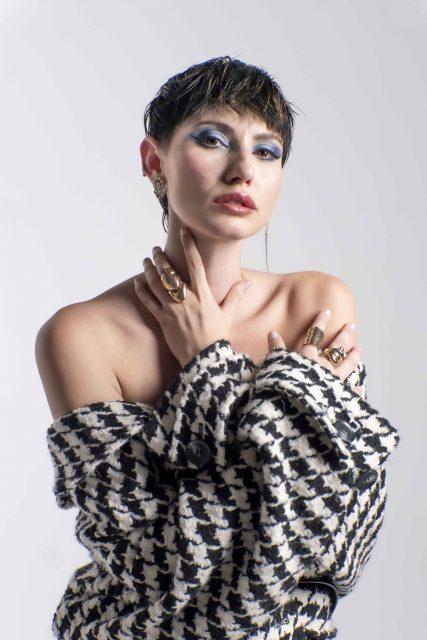 Mode fashion portrait modèle model shooting vidéo photo manequin produit marseille awesome mode meilleur photographe mode