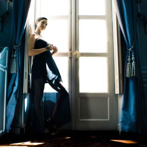 artiste classique chanteuse opera opéra photo